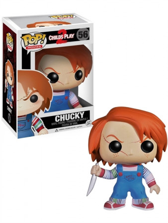 chucky-die-mrderpuppe-chucky-funko-pop-vinyl-minifigur-10-cm_FK3362_2.jpg