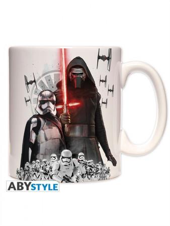 dark-side-keramiktasse-star-wars-episode-vii-the-force-awakens-460-ml_ABYMUG179_2.jpg