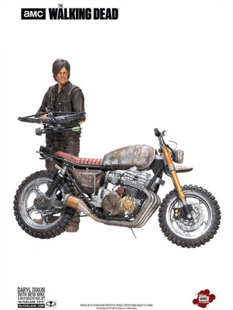 daryl-dixon-mit-neuem-motorrad-deluxe-box-actionfigur-aus-the-walking-dead-tv-serie-13-cm_MCF14516_2.jpg