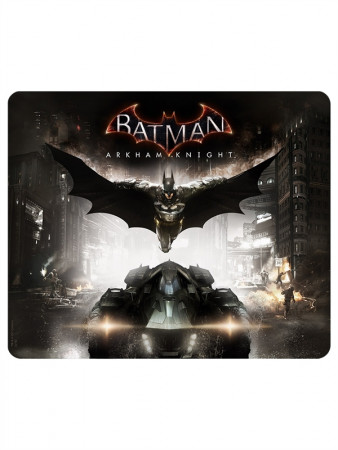 dc-comics-mousepad-batman-arkham-knight-235-x-195-cm_ABYACC178_2.jpg