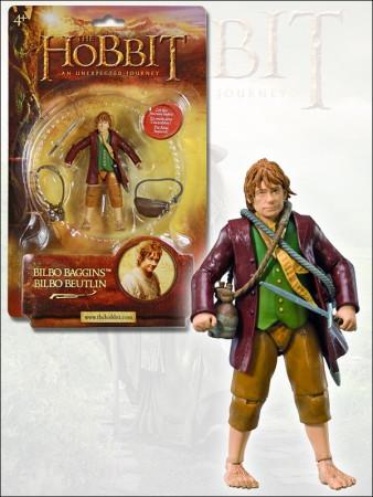 der-hobbit-bilbo-beutlin-actionfigur-16-cm_AFGHOB001-B_2.jpg