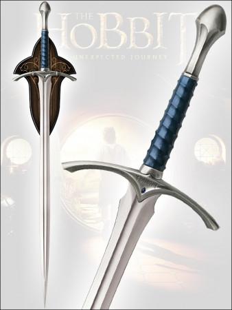 der-hobbit-schwert-gandalfs-glamdring-120-cm_UCU40222_2.jpg
