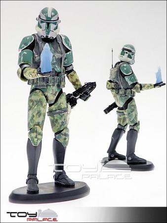 elite-collection-commander-gree-19-cm_ATEC07_2.jpg