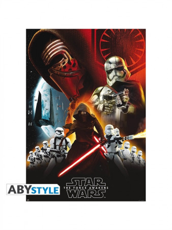 first-order-gruppe-poster-zu-star-wars-episode-vii-the-force-awakens-98-x-68-cm_ABYDCO330_2.jpg
