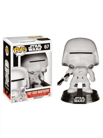 first-order-snowtrooper-pop-vinyl-wackelkopf-figur-star-wars-episode-vii-the-force-awakens-10-cm_FK6223_2.jpg