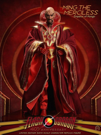 flash-gordon-ming-the-merciless-limited-edition-16-actionfigur-31-cm_BCFG0003_2.jpg
