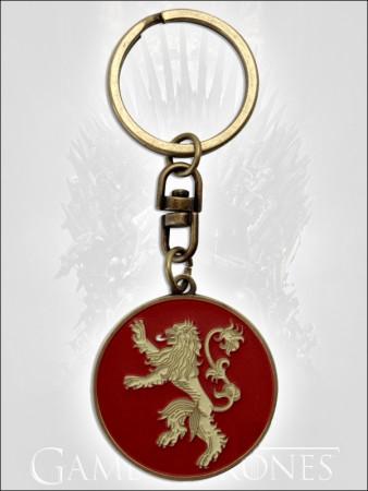 game-of-thrones-schlsselanhnger-wappen-lannister_ABYKEY010_2.jpg