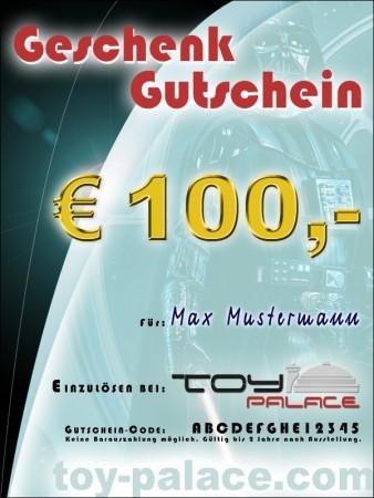 geschenkgutschein-wert-100-_GUTS100_2.jpg