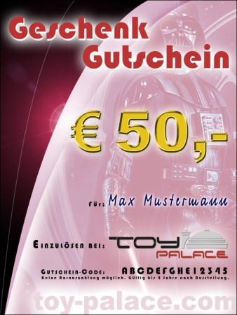 geschenkgutschein-wert-50-_GUTS50_2.jpg