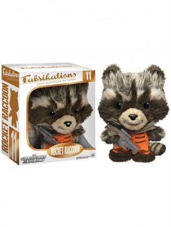guardians-of-the-galaxy-rocket-raccoon-funko-fabrication-plsch-actionfigur-15-cm_FK4068_2.jpg