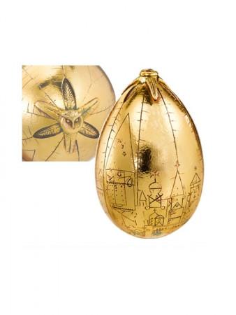 harry-potter-goldenes-ei-11-replik-23-cm_NOB7267_2.jpg
