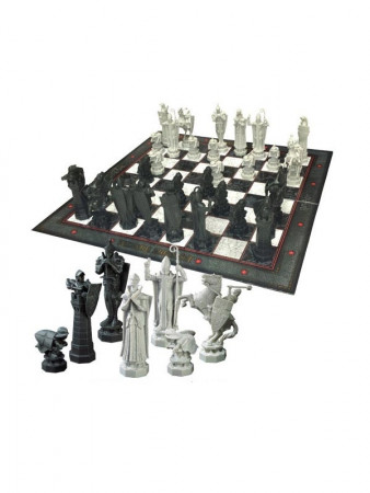 harry-potter-zauberschach-schachspiel_NOB7580_2.jpg