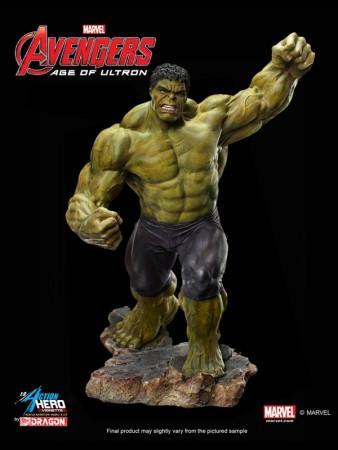 hulk-action-hero-vignette-19-avengers-age-of-ultron-20-cm_DRM38147_2.jpg