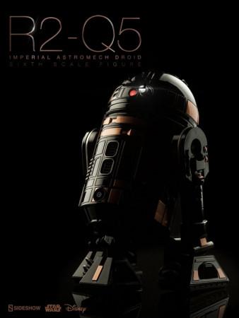 imperial-astromech-droid-r2-q5-sixth-scale-figur-aus-star-wars-episode-vi-17-cm_S100382_2.jpg