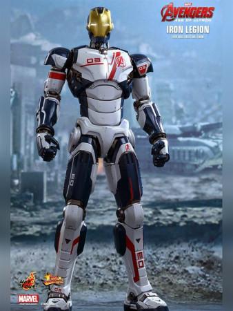 iron-legion-sixth-scale-figur-movie-masterpiece-serie-avengers-age-of-ultron-31-cm_S902425_2.jpg