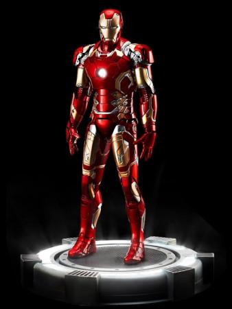 iron-man-mark-xliii-action-hero-vignette-19-avengers-age-of-ultron-20-cm_DRM38145_2.jpg