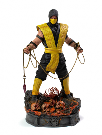 iron-studios-mortal-kombat-scorpion-limited-edition-bds-art-scale-statue_IS12773_2.png