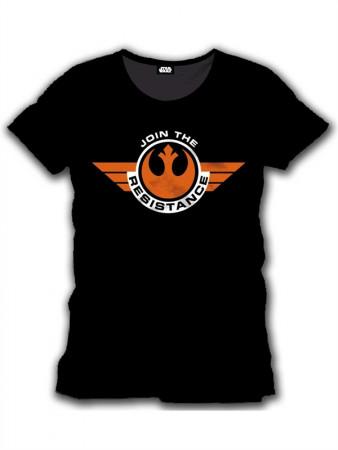join-the-resistance-t-shirt-star-wars-episode-vii-logo-schwarz_MESWLOGTS116_2.jpg