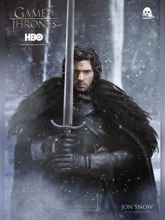 jon-snow-sixth-scale-actionfigur-16-game-of-thrones-29-cm_TZ-GOT-003_2.jpg