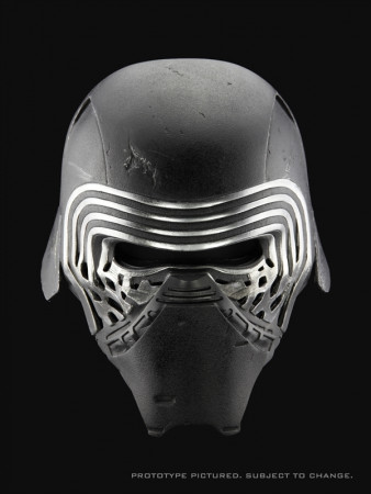 kylo-ren-11-premier-line-prop-replica-helm-star-wars-episode-vii-the-force-awakens_ANHSW008_2.jpg