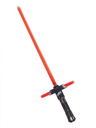 kylo-ren-exclusive-ultimate-fx-lichtschwert-2015-aus-star-wars-episode-vii_HASB4606_2.jpg