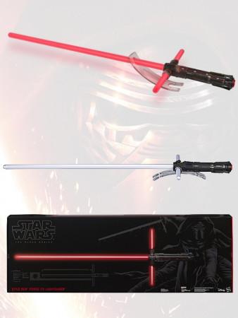 kylo-ren-force-fx-lichtschwert-aus-star-wars-episode-vii-the-force-awakens_HASB3925_2.jpg