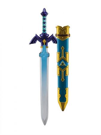 legend-of-zelda-skyward-sword-links-masterschwert-kunststoff-replik-66-cm_DSG85721_2.jpg