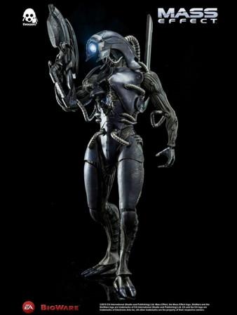 legion-actionfigur-16-mass-effect-3-33-cm_TZ-ME3-001_2.jpg