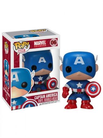 marvel-comics-captain-america-funko-pop-vinyl-wackelkopf-figur-10-cm_FK2224_2.jpg