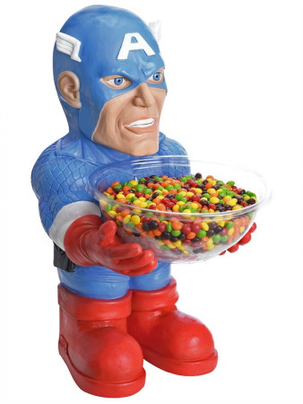 marvel-comics-sigkeiten-halter-captain-america-50-cm_RUB35673_2.jpg