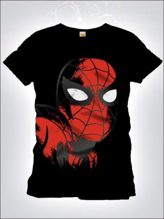 marvel-comics-t-shirt-spider-man-maske-schwarz_HMVTS-1352_2.jpg