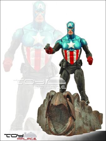 marvel-select-captain-america-actionfigur-18-cm_DIA10829_2.jpg