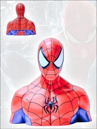 marvel-spardose-spider-man-22-cm_BUSMNG041_2.jpg