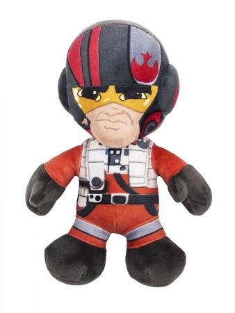 poe-plsch-figur-star-wars-episode-vii-17-cm_JOY1500080_2.jpg