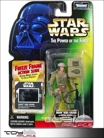 potf2-figur-endor-rebel-soldier-grne-us-ff-karte_PF1303_2.jpg