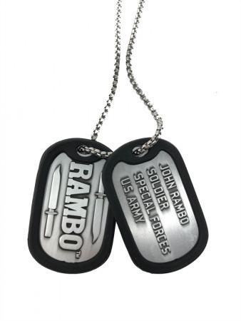 rambo-limited-edition-erkennungsmarken-logo-mit-kette-fanattik_FNTK-RBO05_2.jpg
