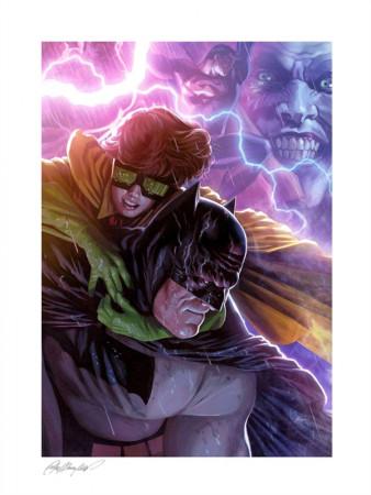 sideshow-dc-comics-kunstdruck-batman-robin-the-dark-knight-returns-ungerahmt_S501016U_2.jpg