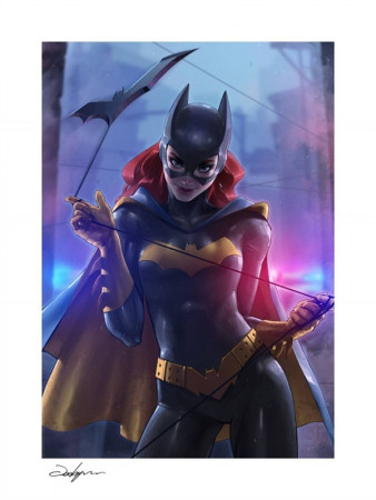 sideshow-dc-comics-limited-edition-kunstdruck-batgirl-ungerahmt_S501282U_2.jpg