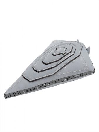 star-destroyer-finalizer-plsch-star-wars-episode-vii-20-cm_JOY83504_2.jpg