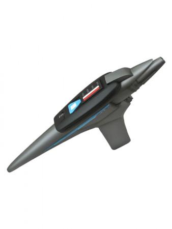 star-trek-iii-auf-der-suche-nach-mr_-spock-replika-phaser-mit-licht-u_-soundeffekten-11_DIAM644885_2.jpg