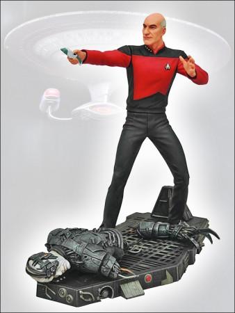 star-trek-select-actionfigur-captain-picard-18-cm_DIAM20237_2.jpg