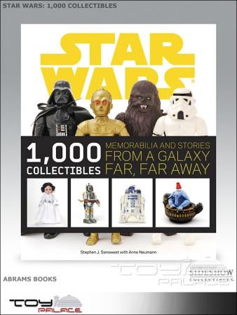 star-wars-1000-collectibles-buch_S900864_2.jpg
