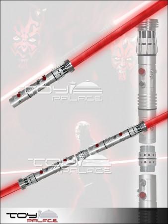 star-wars-episode-i-darth-maul-fx-lichtschwert-mit-abnehmbarer-klinge_94729-4_2.jpg