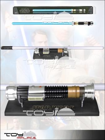 star-wars-episode-iii-obi-wan-fx-lichtschwert-mit-abnehmbarer-klinge_94729-3_2.jpg