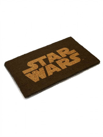 star-wars-fumatte-logo-50-x-70-cm_SDTSDT89825_2.jpg