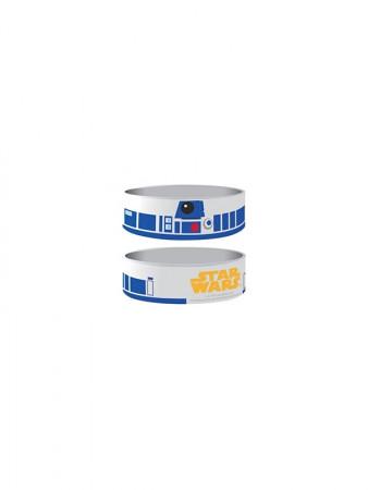 star-wars-gummi-armband-r2-d2-65-cm_WR67197_2.jpg