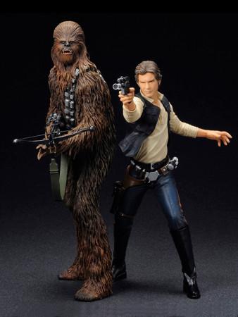 star-wars-han-solo-chewbacca-artfx-110-statuen-2-pack-21-cm_KTOSW88_2.jpg
