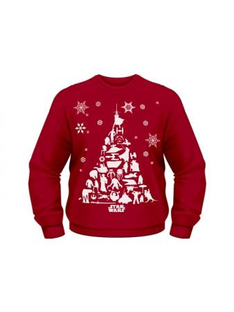 star-wars-herren-pullover-sweatshirt-christmas-tree-rot_PHBILSW00800_2.jpg