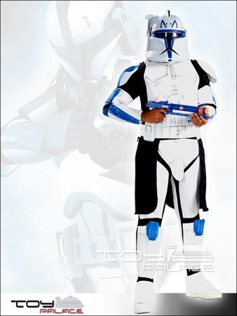 star-wars-kostm-clone-trooper-commander-rex-deluxe-erwachsene-in-xl_RU888801-XL_2.jpg