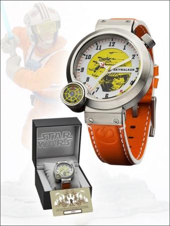 star-wars-luke-skywalker-armbanduhr_BIJSTW001_2.jpg